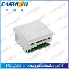 "2"" Micro Panel Thermal Printer for Hospitality and Retail (CSN-A1) thermal printer case"
