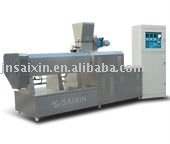 pet food machine /animal food processing line by chinese earliest,leading supplier since 1988