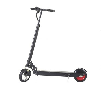 Leadway Mini smart 2 wheel balance scooter(L8-3)