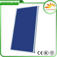 China Factory Offer High Quality Cheap Mini Solar Panel
