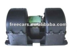 Excellent quality Reasonable price mercedes benz body part MERCEDES BENZ blower motor