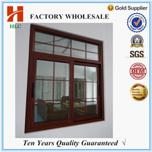 2 track type window grills design pictures for sliding windows philippines