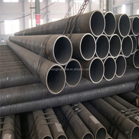 schedule 40 steel pipe specifications/schedule 40 steel pipe wall thickness/schedule 80 black pipe