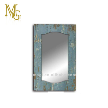 Antique Hot sale Wall Mirror For your Home