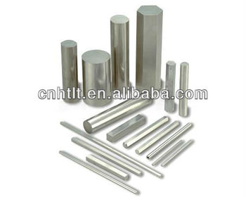 big discount astm a276 316ti stainless steel bar