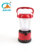1 year warranty solar led camping lantern with usb output interface