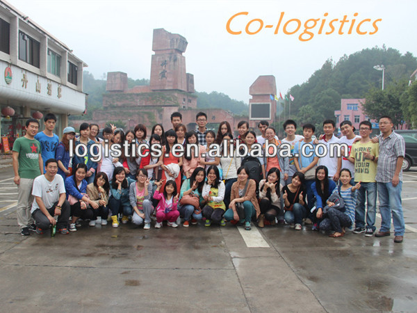 consolidation shipment China to USA Canada Australia UAE ---- skype:lois619 phone:86 18620864045