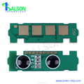 Best selling Laser toner reset chip for Xerox WorkCentre 3215 3225 Phaser 3260 3052 printer chip