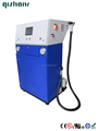 Explosion-proof Dual Gun R410A R134A Refrigerant Charging Machine