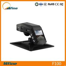 Vehicle video recorder,excellent quality car cameras,car dvr 2ch 720p