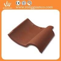 rustic style s tile kerala roof tile prices clay roof tile