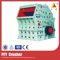 building and construction equipment quarry stone cutting machine