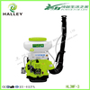 Agricultural Portable Knapsack Mist Blower Power