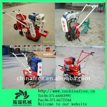 FR-series good price Plow hoe machine with high capacity
