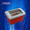 Wholesale Square 12 Way Distribution Box