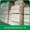 Export To Malaysia Market Pallet Slats, Compressed Wood Block And Factory Flooring LVL