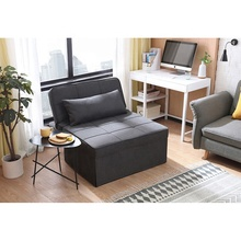 ottoman sofa bed folding futon sofa cum bed <strong>furniture</strong>