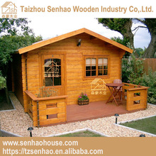 wooden chalets for sale Canton Fair houses