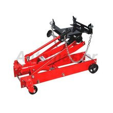 Low Position Transmission Jack 1Ton China With CE