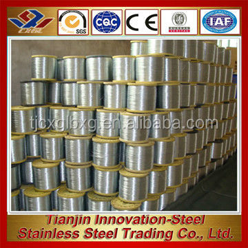 316 stainless steel price, small lot available
