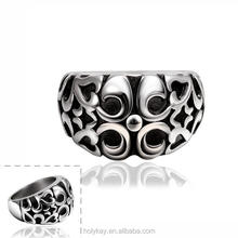 alibaba express wholesale bijoux, men's silver plated rings
