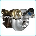 turbocharger p80s-4