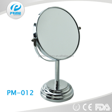 High Quality Stand Cosmetic Dressing Table Mirror