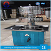 2017 China Supplier Stainless Steel Beverage