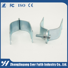 Low Price Corrosion Resistance Pipe Sleeve Clamp