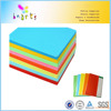 color carbon paper,color paper for craft works