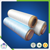 China cheap ptfe yarn ptfe fiber ptfe sewing thread with certificate