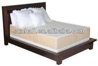 Good quality innovative body form mattress