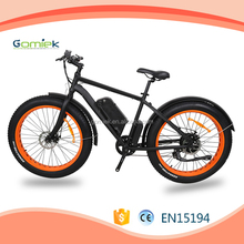 36V 350W hidden Battery light weight urban city Mountain Electric Bike/bicycle for men