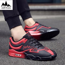 Factory Made High Quality Low Price Make Your Own Sport Shoes