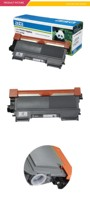 ASTA printer parts opc drum world best selling products high profit margin products TN-450 yield 2600 toner cartridge