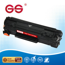texjet printers remanufactured cartridge toner 435 436 for hp 3 in 1 laser printer