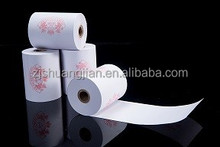 therma receipter roll80*80 free samples online shopping in alibaba