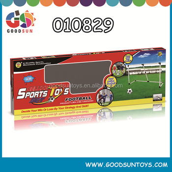 Famous children football sport football gates price