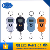 2016 Cheap Fishing Scale,Cheap Digital Weighing Scales, Cheap Digital Pocket Scales