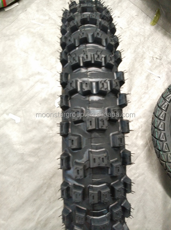 chinese chopper motorcycle 80/100-21 motorcycle tire