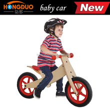 cheap kids scooter/ride on car/mini baby scooter for sale