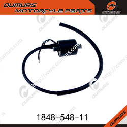 for motorcycle HONDA XR125L replace coil pack