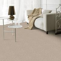 Shrink Proof Natural Wool Wholesale Wool Print Carpet