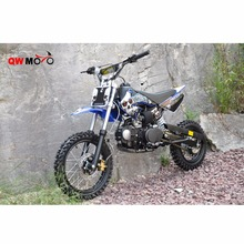 125cc Dirt Bike 125cc Off-road Dirt Bike 125cc Pit Bike for adults