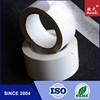 ISO SGS Certified Double Sided Tissue Adhesive Tape For Home Furnishing And Office