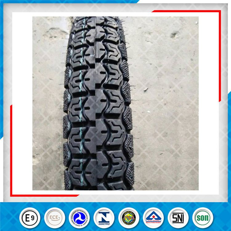 china tyre for motorcycle