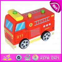2016 new wooden toy train,popular wooden train toy,hot sale wooden toy train W04A082