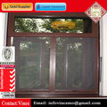 Roll Up Fly Screen For Window