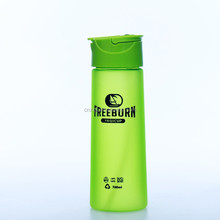 promotional items empty plastic spray sport bottles