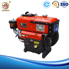 Best selling products low noise 500hp marine diesel engine from China factory wholesale